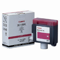 Canon 7576A001 ( Canon BCI-1411M ) Discount Ink Cartridge