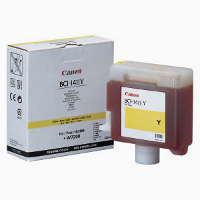 Canon 7577A001 ( Canon BCI-1411Y ) Discount Ink Cartridge