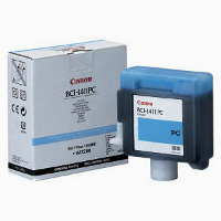 Canon 7578A001 ( Canon BCI-1411PC ) Discount Ink Cartridge