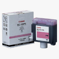 Canon 7579A001 ( Canon BCI-1411PM ) Discount Ink Cartridge