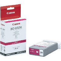 Canon 7719A001 ( Canon BCI-1302M ) Discount Ink Cartridge