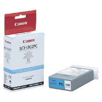 Canon 7721A001 ( Canon BCI-1302PC ) Discount Ink Cartridge
