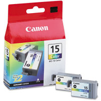 Canon 8191A003 Discount Ink Cartridge