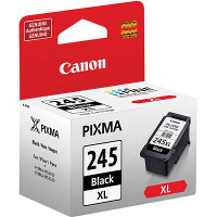 Canon 8278B001 ( Canon PG-245XL ) Discount Ink Cartridge