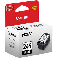 Canon 8279B001 ( Canon PG-245 ) Discount Ink Cartridge