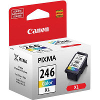 Canon 8280B001 ( Canon CL-246XL ) Discount Ink Cartridge