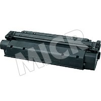 Canon 8489A001AA ( Canon X25 ) Remanufactured MICR Laser Cartridge