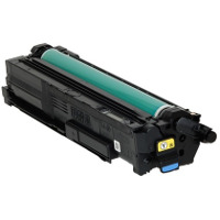 OEM Canon GPR-51 ( 8523B003 ) Yellow Laser Toner Printer Drum