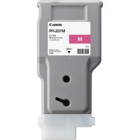 Canon 6707B001 ( Canon PFI-207M ) Discount Ink Cartridge