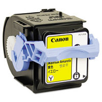 Canon 9642A008AA ( Canon GPR-27 Yellow ) Laser Cartridges (2/Pack)