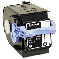 Canon 9645A008AA ( Canon GPR-27 Black ) Laser Cartridges (2/Pack)