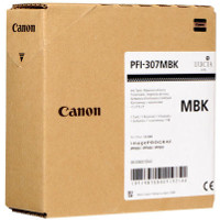 Canon 9810B001 / PFI-307MBK Discount Ink Cartridge