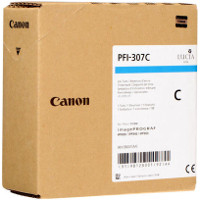 Canon 9812B001 / PFI-307C Discount Ink Cartridge