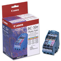 Canon BC-32e Photo Discount Ink Cartridge