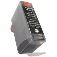 Canon BCI-3eBk Compatible Black Discount Ink Cartridge