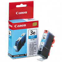 Canon BCI-3eC Cyan Discount Ink Cartridge