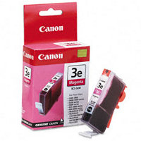 Canon BCI-3eM Magenta Discount Ink Cartridge