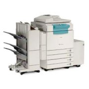 Color imageRUNNER C2058