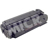 Canon FX-8 ( Canon FX8 ) Remanufactured MICR Laser Cartridge