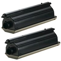 Canon GPR-7 Compatible Black Laser Cartridges ( 6748A003AA )
