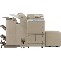 imageRUNNER ADVANCE 6075
