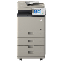 imageRUNNER Advance C250iF