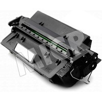 Canon L50 Remanufactured MICR Laser Cartridge