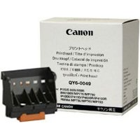 Canon QY6-0049 Discount Ink Printhead Assembly