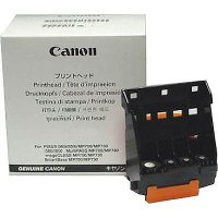 Canon QY6-0070 Discount Ink Printhead Assembly