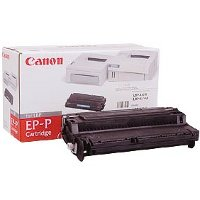 Canon EP-E LBP Black Laser Cartridge ( Same as Hewlett Packard HP 92274A )