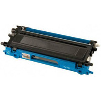 Compatible Brother TN-339C ( TN339C ) Cyan Laser Cartridge