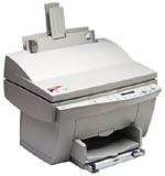 Color Copier 260