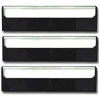 Citizen AH37945-0 Compatible Dot Matrix Printer Ribbons (3/Pack)