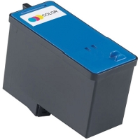 Dell 310-8387 ( Dell Series 9 ) Remanufactured Discount Ink Cartridge