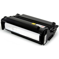 Dell 310-3674 Compatible Laser Cartridge