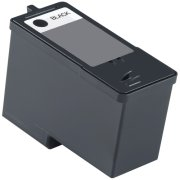 Dell 310-5368  / Dell M4640 ( Dell Series 5 ) Remanufactured Discount Ink Cartridge