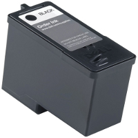 Dell 310-5368 ( Dell M4640 / Series 5 ) Discount Ink Cartridge