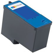 Dell 310-5371 / Dell M4646 ( Dell Series 5 ) Remanufactured Discount Ink Cartridge