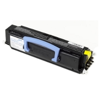 Dell 310-5400 ( Dell K3756 ) Laser Cartridge
