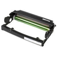Dell 310-5404 Remanufactured Laser Toner Printer Drum