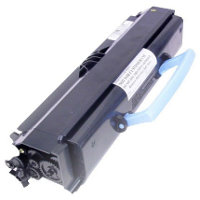 Dell 310-7020 Laser Cartridge
