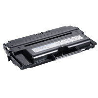 Dell 310-7943 Laser Cartridge