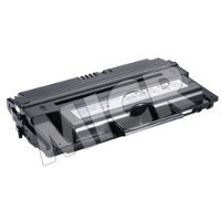 Dell 310-7945 Compatible MICR Laser Cartridge