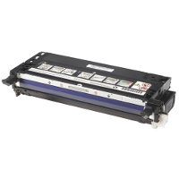 Dell 310-8092 Compatible Laser Cartridge