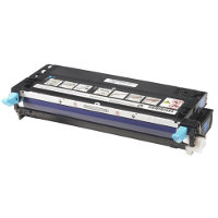 Dell 310-8094 Compatible Laser Cartridge
