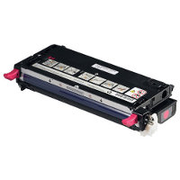 Dell 310-8096 Compatible Laser Cartridge