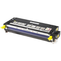 Dell 310-8098 Compatible Laser Cartridge