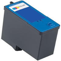 Dell 310-8374 ( Dell Series 7 ) Remanufactured Discount Ink Cartridge