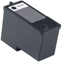 Dell 310-8386 ( Dell MK992 / MW175 / Series 9 ) Remanufactured Discount Ink Cartridge