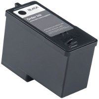 Dell 310-8386 ( Dell MK992 / MW175 / Series 9 ) Discount Ink Cartridge